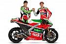 MotoGP Espargaro berharap Aprilia tetap pertahankan Redding