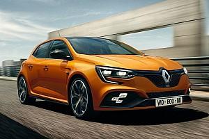 Auto Actualités Volkswagen et Renault détrônent Toyota!