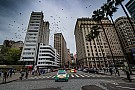 Stock Car Brasil Novo chefe da Stock Car mira corridas de rua em capitais