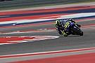 MotoGP Fotogallery: le prove libere del GP delle Americhe di MotoGP
