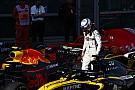 Формула 1 «Не вижу никаких проблем». Сироткин о стратегии Williams