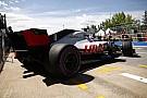 Formule 1 Achtergrond: Formule 1 maakt zich op voor eerste triple-header ooit