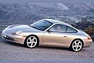 Auto Les 10 Porsche à acheter avant qu'il ne soit trop tard
