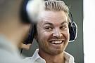 F1 Rosberg pronostica quién será el campeón 2018 de F1