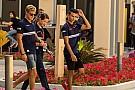 Fórmula 1 Wehrlein se siente extraño de no estar en la F1