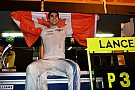 Формула 1 Везде у нас дорога. 10 самых молодых пилотов на подиуме Ф1