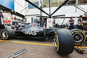 Formule 1 Statistics Overzicht: Alle feiten en cijfers over de Grand Prix van Monaco