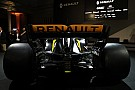 Formula 1 Renault declares new F1 engine is