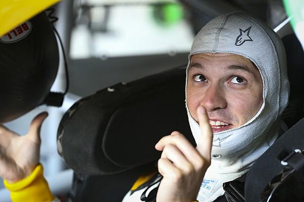 NASCAR Noticias de última hora Celebridades visitan a Daniel Suárez
