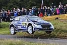WRC 2018: Tänak lehnt Toyota-Angebot ab