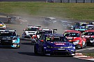 WTCC WTCR espera que hasta 20 pilotos luchen por la victoria