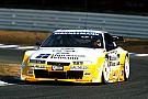 DTM Az Opelnél nyitottak arra, hogy visszatérjenek az autósportba