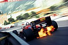 GENEL Schlegelmilch belgeseli Motorsport.tv'de yayınlanacak