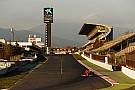 Data wintertests voor Formule 1-seizoen 2018 onthuld