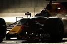 """Verstappen: """"No hemos acelerado realmente"""""""