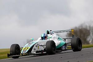 Formula 4 Noticias de última hora FIA apoyará investigación sobre el accidente de Monger