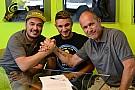 Diikat kontrak Sky VR46, Foggia debut Moto3 2018