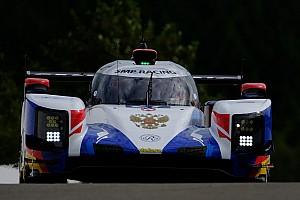 Европейский Ле-Ман Новость SMP Racing продолжит выступления в ELMS в сезоне-2018