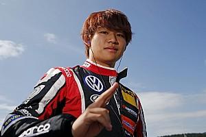 Marino Sato rinnova con la Motopark per il 2019