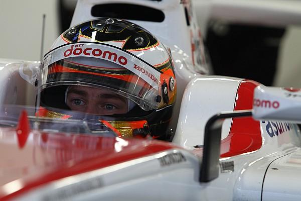 Formula 1 Son dakika Verstappen ve Vandoorne yeni kasklarını tanıttı