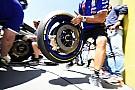 Michelin explica seus planos para MotoGP em 2018