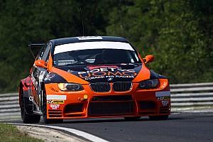 Endurance Ultime notizie Il W&D Racing Team debutta nell'Euro Series by Nova Race