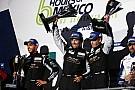 دبليو إي سي: أبوظبي بروتون يدخل التاريخ بفوزه في سباق المكسيك 6 ساعات