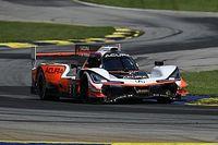 IMSA: a Road Atlanta spettacolare trionfo per Acura e BMW