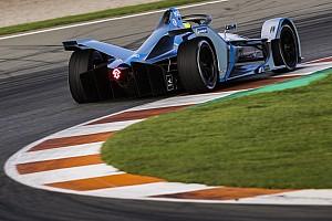 Los pilotos, equipos y coches de la temporada 2018/2019 de Fórmula E