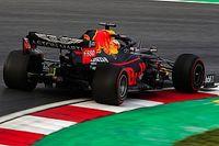 Verstappen blij met datum Dutch GP, maar niet met hele F1-kalender