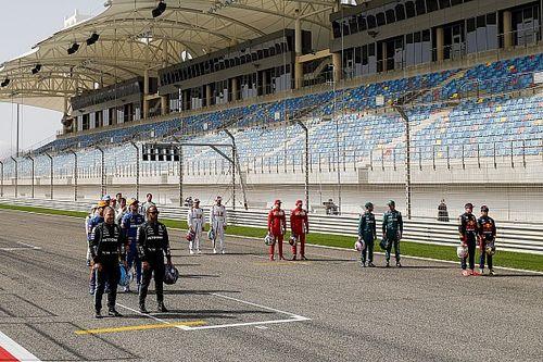 Deretan Gaji Pembalap F1 2021, Verstappen Meroket