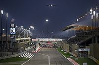 Bahrain to offer COVID-19 vaccinations for F1 test and race attendees
