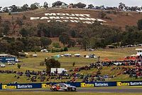 GRM driver denied Superlicense dispensation for Bathurst