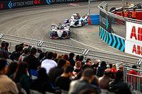 Saudi-Arabië organiseert eerste nachtraces uit Formule E-historie