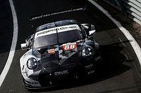 Dos pilotos latinoamericanos más en la Porsche Supercup