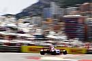 GALERI: Foto-foto terbaik GP Monako