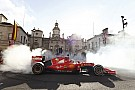 Análise: O que os chefes da F1 aprenderam em Londres?