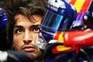 Ufficiale: Sainz alla Renault da Austin, Kvyat torna sulla Toro Rosso