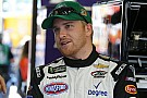 "NASCAR Cup Buescher scores impressive sixth at Kansas: ""That was an awesome day"