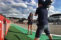 DAZN F1 ya emite: ¿quiénes son sus comentaristas y narradores?
