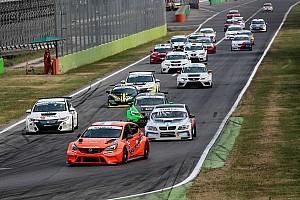 Turismo Ultime notizie Il Gruppo Peroni Race raddoppia gli impegni a Monza nel 2018