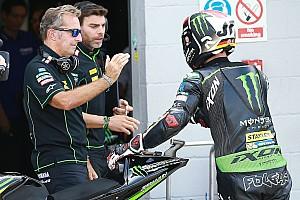 MotoGP News Herve Poncharal: Würde 120 Prozent für Folger-Comeback geben