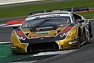GT Open Il Raton Racing vuole raccogliere i frutti dopo un buon test a Monza