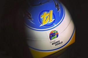 Fórmula 1 Últimas notícias Alonso homenageia piloto de 11 anos morto em seu kartódromo