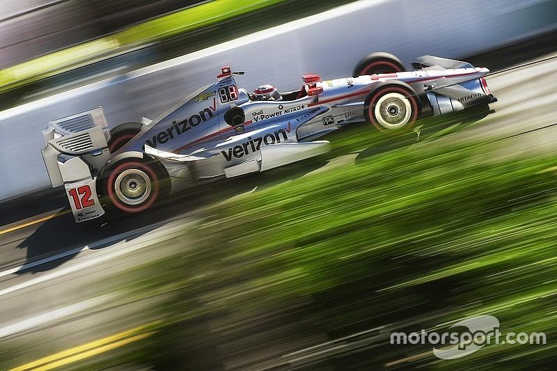 Power Le Nouveau Virage 3 Rend Le Circuit Quot Plus Technique Quot Motorsport Com