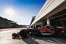 A McLaren kinevezte új kommunikációs igazgatóját