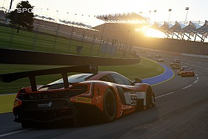 Симрейсинг Новость Демо-версия Gran Turismo Sport выйдет 9 октября