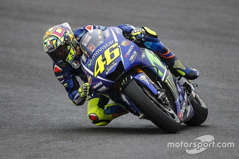MotoGP 2017: ecco gli orari TV di Sky e TV8 del GP di Austin