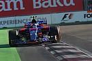 Формула 1 Сайнс: Довелося собою пожертвувати