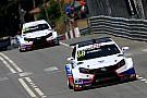 WTCC Third Lada to return for more WTCC races
